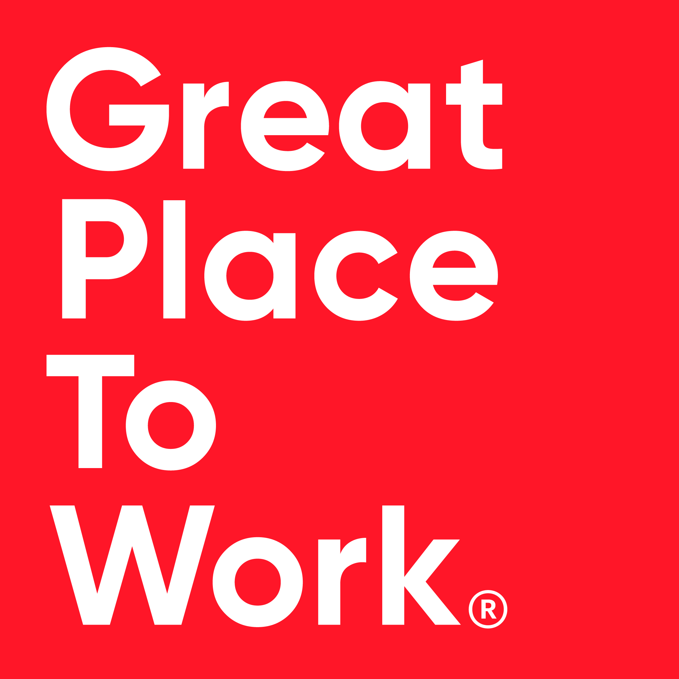 2021_gptw_logo_primary_red